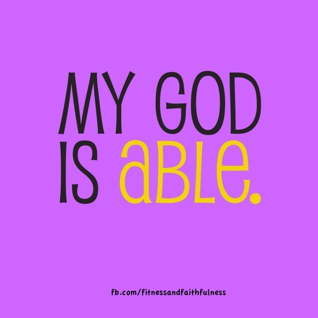 Ephesians   Now To Him Who Is Able To Do Immeasurably More Than All We Ask  Or Imagine, According To His Power That Is At Work Within Us