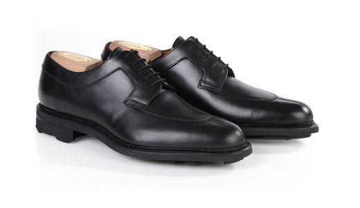 Kent Gomme - Chaussures Ville homme - Bexley - Idées cadeaux pour hommes