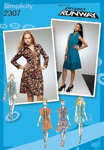 976 besten Sewing Patterns Bilder auf Pinterest   Boas, Cabbage ...