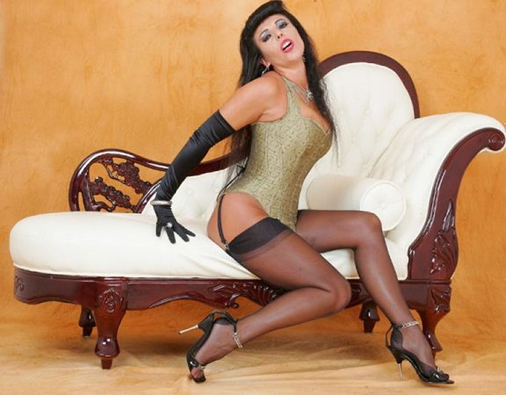 Love Pantyhose Pictures Like 24