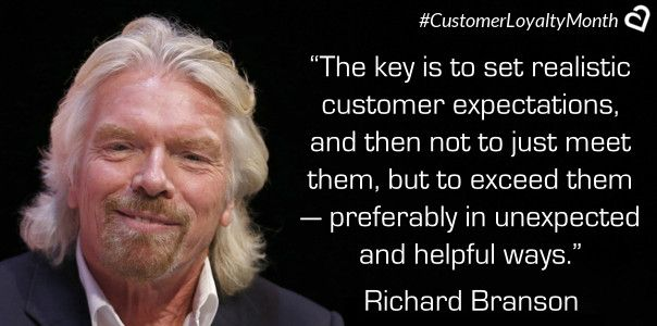 customer expectation in the 21st century Best practices for customer service in the 21st century  share some thoughts on best practices for customer  that will evolve along with our users expectations.