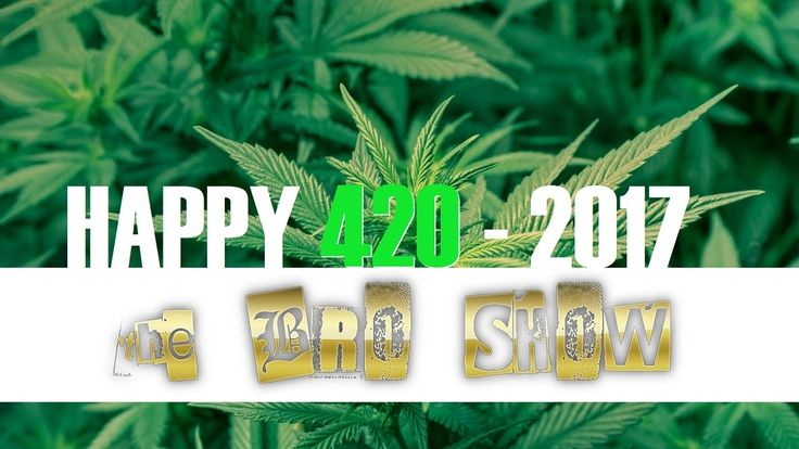 Happy 420 @the whole world come and, Chill, 🔴 Live, HD