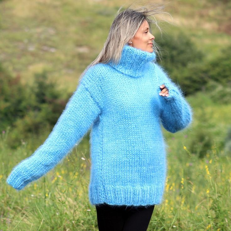 https://extravagantza.com/mohair-sweaters-plain-design/308-6-strands-hand-knitted-mohair-sweater-very-light-blue-fuzzy-and-fluffy-turtleneck.html