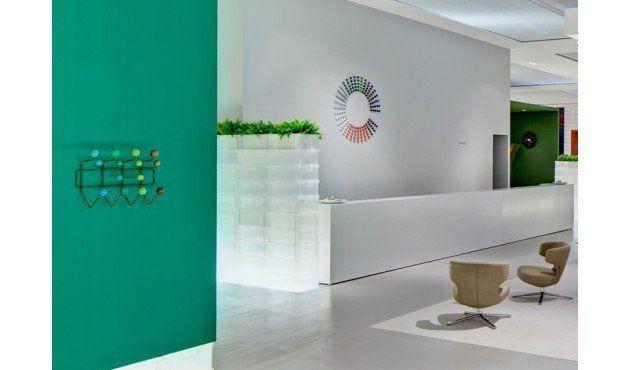 vitra hang it all forward vitra hang it all. Black Bedroom Furniture Sets. Home Design Ideas