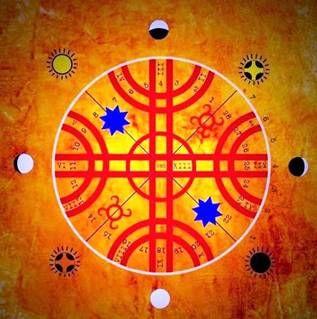calendario-mapuche.jpg 317×319 píxeles