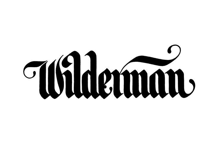 logos-wilderman.png