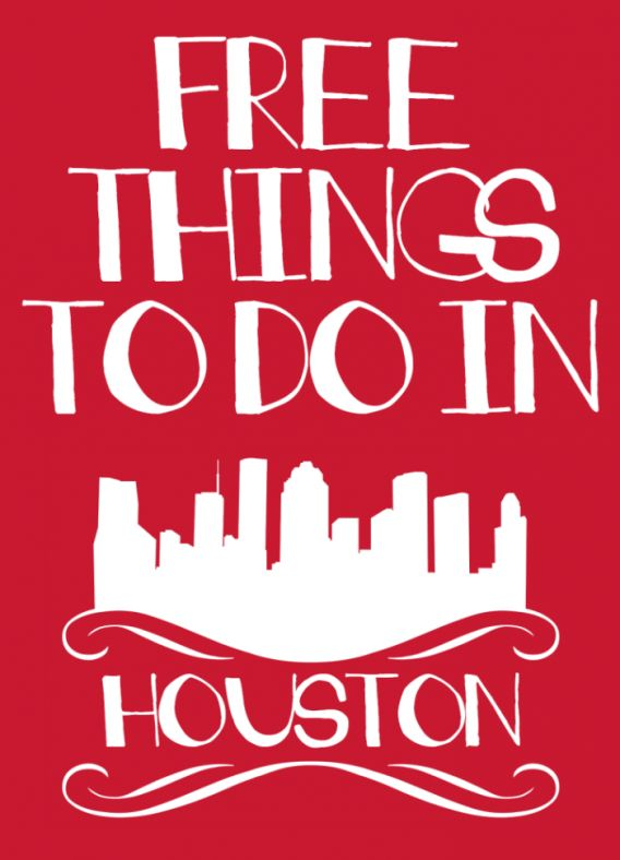 17 Best images about HOUSTON on Pinterest