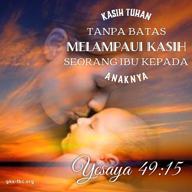 Quote 12 Mei 2016