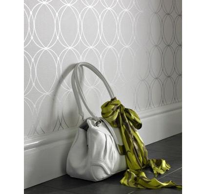 master bedroom accent wall wallpaper chantell pinterest
