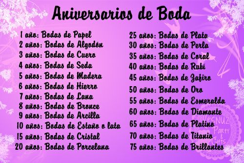 Palabras De Aniversario De Matrimonio: 43 Best Aniversario Images On Pinterest