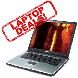 In this highly technological world of ours, mobile devices such as laptops help connect us to the world and enjoy the perks of the Internet, including the endless possibilities it can offer. That's why it is a must for most people to own a laptop, a pocket computer of their own.for more http://www.livedirtcheap.com/