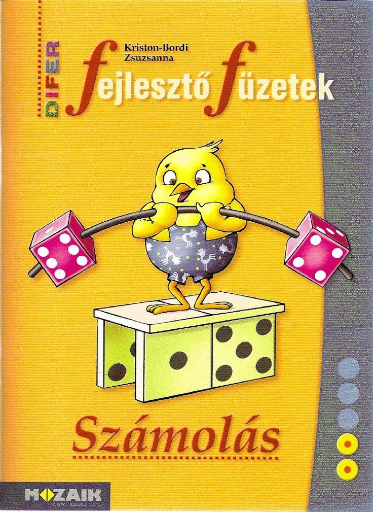 http://www.scribd.com/doc/110297110/DIFER-Fejlesztő-fuzetek-Szamolas