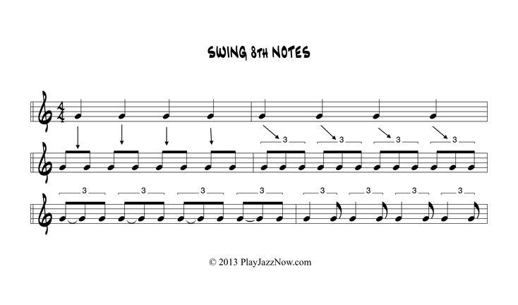 drops of jupiter sheet music pdf