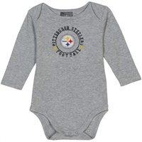 Pittsburgh Steelers Apparel - Steelers Merchandise - Nike - Pittsburgh Steelers Gear - Store - Clothing - Gifts - Shop
