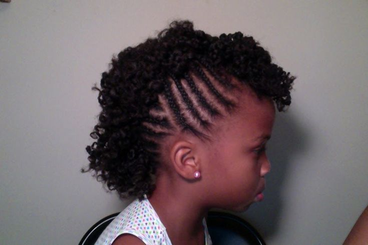 new haircuts 1000 ideas about hair mohawk on 9726