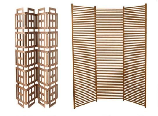 Cheap Room Divider | Home Design Ideas