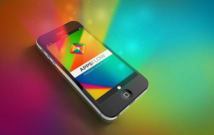 AppsFlow
