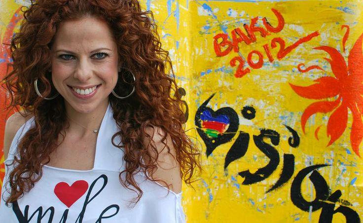 eurovision 2012 baku final acilis