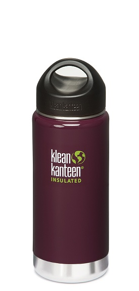 The Best Coffee Maker I Ve Ever Owned : 16 OZ Insulated Kanteen - Combo cap option. This is the best travel coffee mug I have ever owned ...