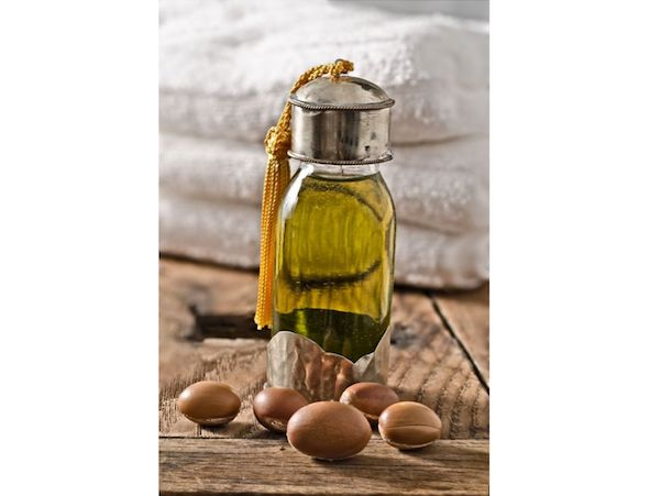 Argan Oil: Should You Be Using the Buzz-WorthyProduct