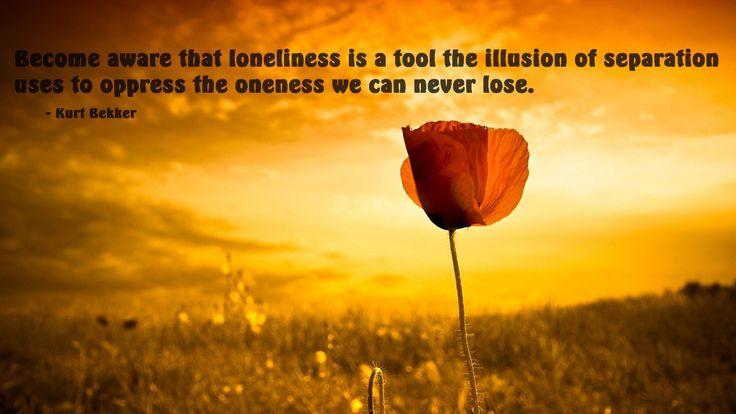 Quote by Kurt Bekker