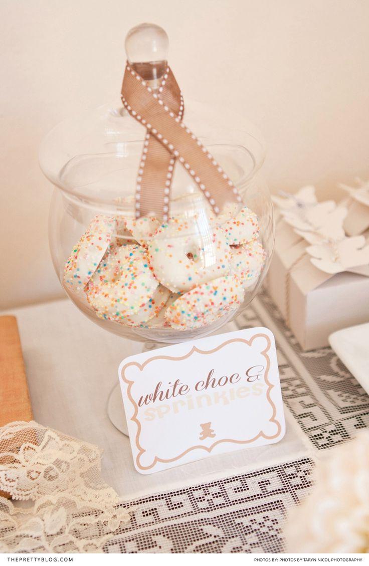 teddy bear favors for baby shower 134 best baby shower inspiration images on pinterest sweet