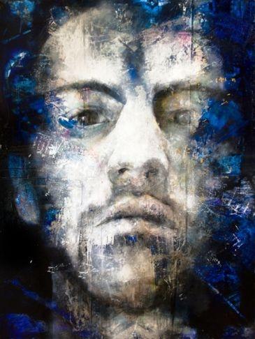 Yoakim Bélanger - La Passion IV