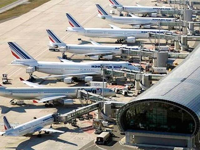Air France condamnée pour un licenciement abusif