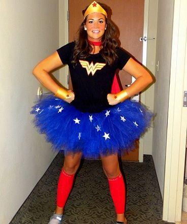 Carnaval Disfraces Adultos, Disfraces Noa, Disfraces De Super Heroes Mujer, Disfraces Seeds, Disfraces Halloween Originales, Disfraces Halloween Mujer