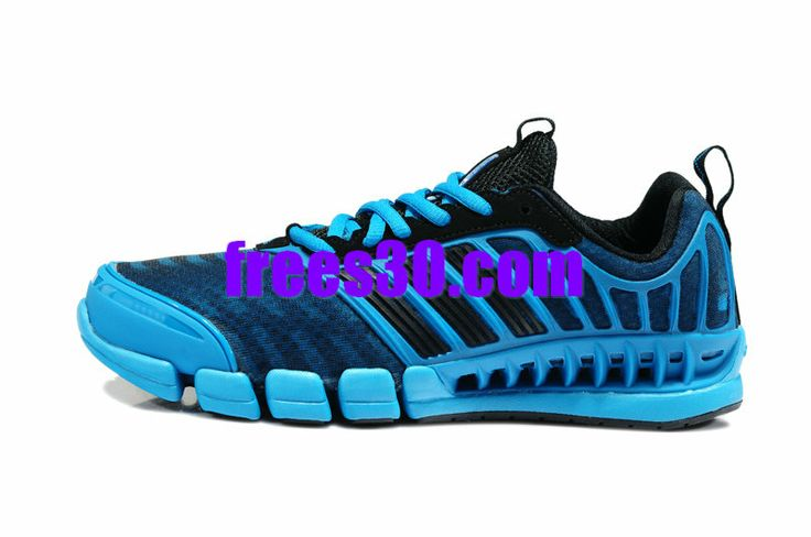 26 best adidas running shoes 2014 images on pinterest