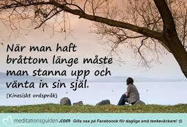Bildresultat för motivation citat svenska