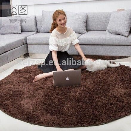 Luxury Living Room Carpet , Find Complete Details about Luxury