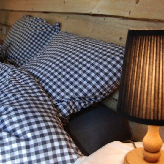 Slaapkamer de Berghut  #bijzonderplekje
