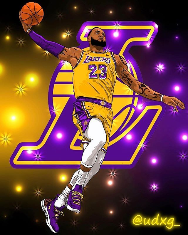 Lebron 73 4k On Instagram Is This Lebron Edit Or Follow Labronculture For More Lebron James Lakers Nba Background Nba Pictures