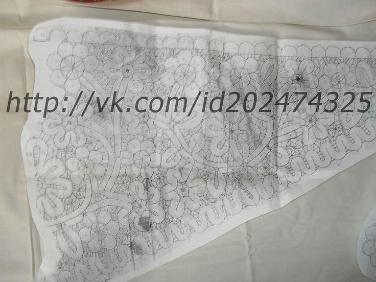 image (1024×768)