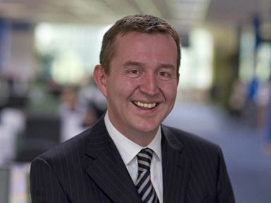 Health Innovation Hub launches to help healthcare companies create solutions faster - Irish Innovation News – Siliconrepublic.com