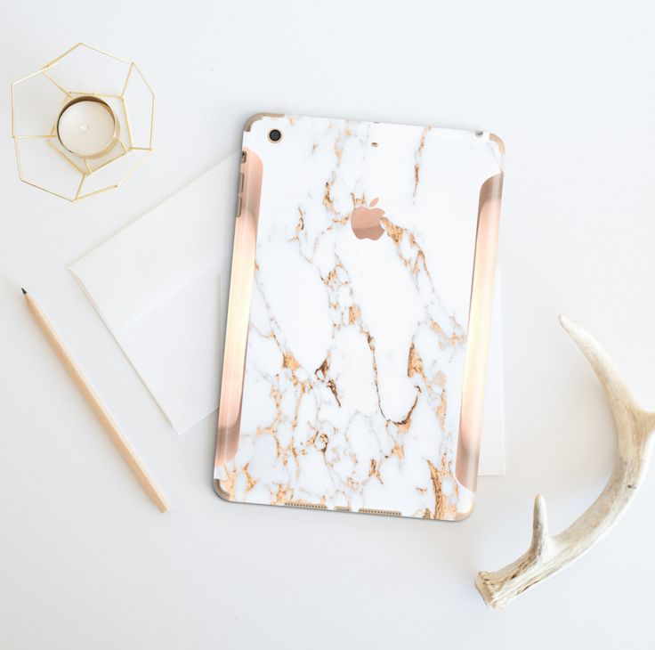 Vinyl Skin or Hybrid Hard Case? We have both options  If you are unsure of what iPad you have, please refer to this guide: