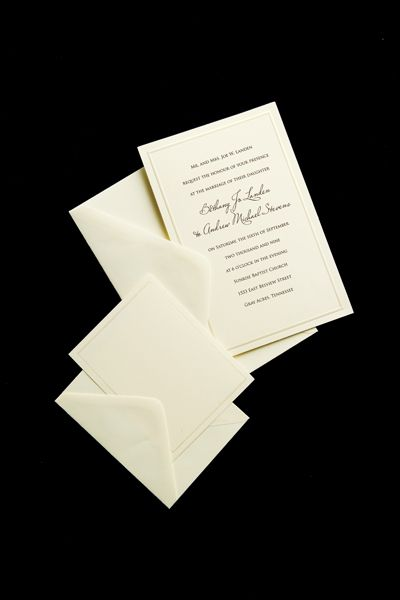 hobbylobby com wedding templates - 1000 images about invitations on pinterest