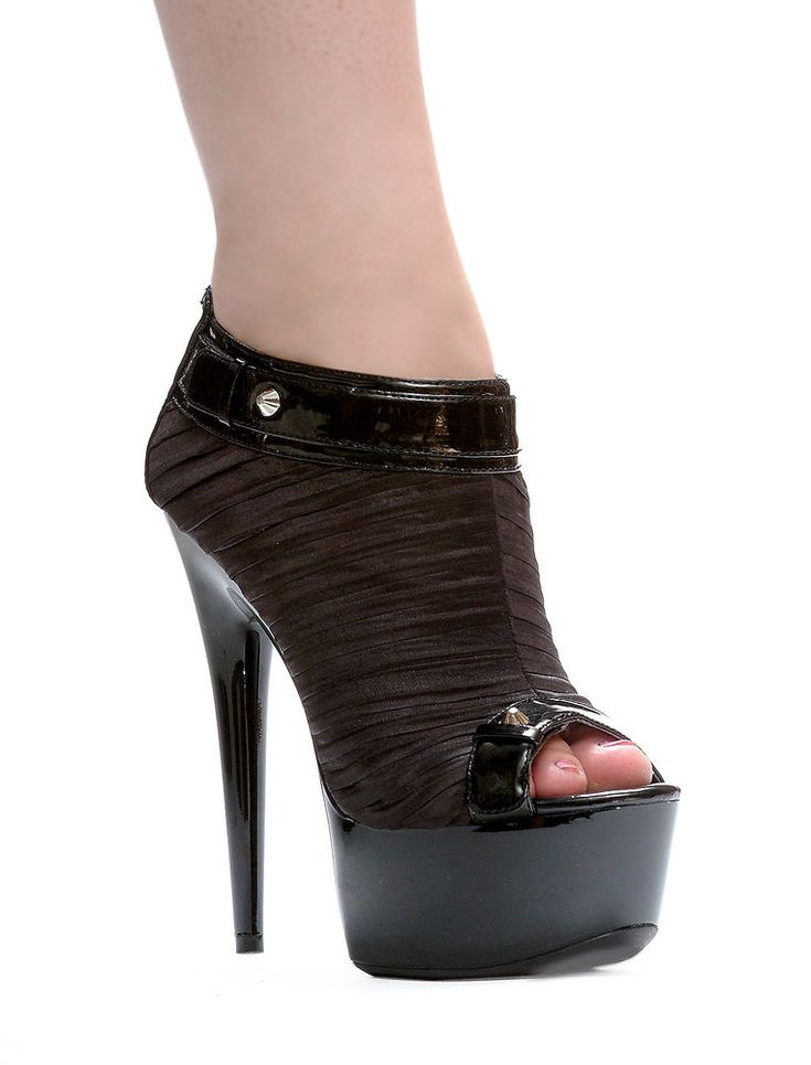 Ellie Shoes - 607-SUZETTE Para mujer LsCxu