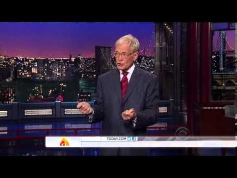 David Letterman, Jay Leno, Jimmy Kimmel, Trump, Jimmy Fallon, Obama, Michelle Obama