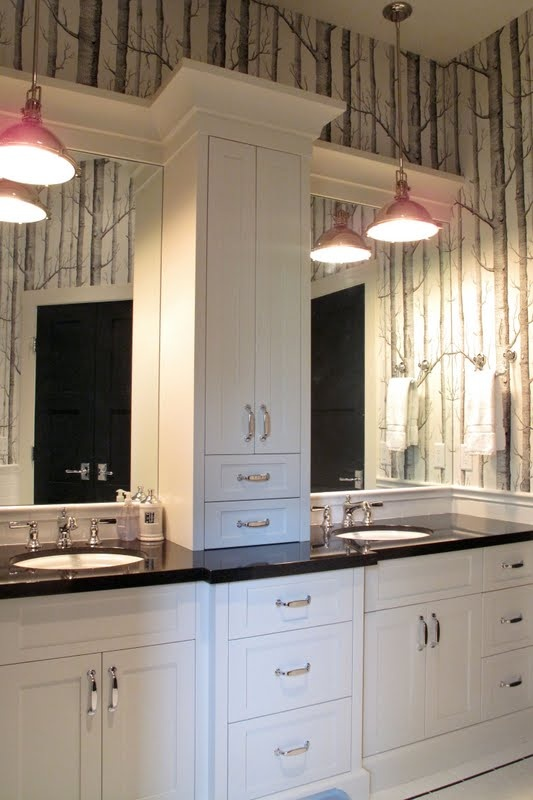 17 Best Images About Master Bathroom Center Cabinets On Pinterest House Of Turquoise Medicine