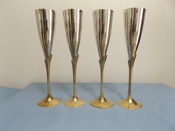 American Tag Scallop Accents Decorative Corners Brass Antique Brass or Copper
