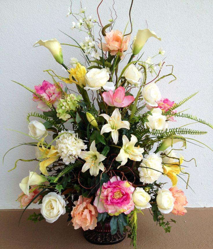how to make wedding bouquets 17 best images about floral arrangements on 5005