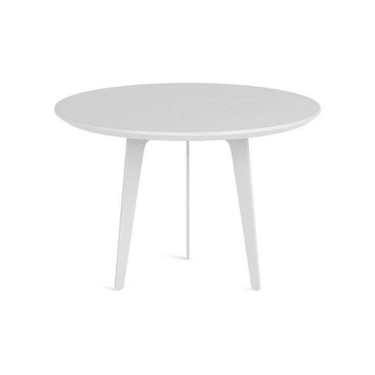 Dart Coffee Table - Klein Business Furniture