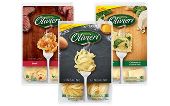 New Coupon Alert!! Oliveri – Canadian Savings Group