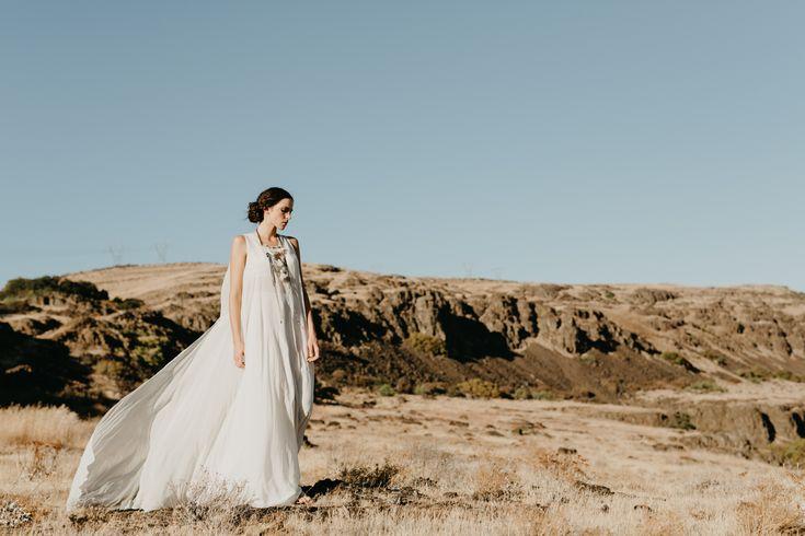 Wedding Dresses Portland Oregon Designers 32