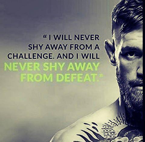 McGregor                                                       …