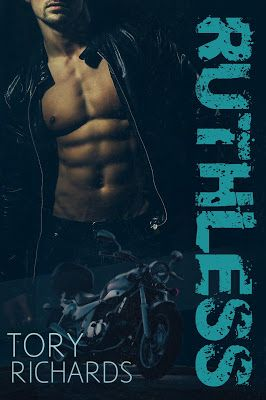 Outrageous!: Cover Reveal