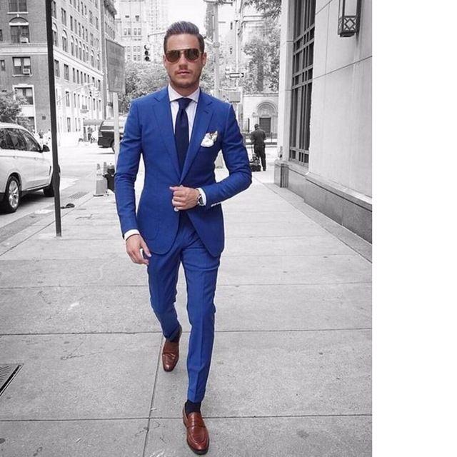 Zoot Suit 3 Pc 20/'s-30/'s Poly Costume Coat Pants /& Shirt Front W// Tie OS