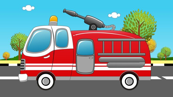 Learn about formation and uses of Fire truck...smile emoticon #firetruck #usesoffiretruck #learning #kidslearning #entertaining #funforkids #parenting #kids